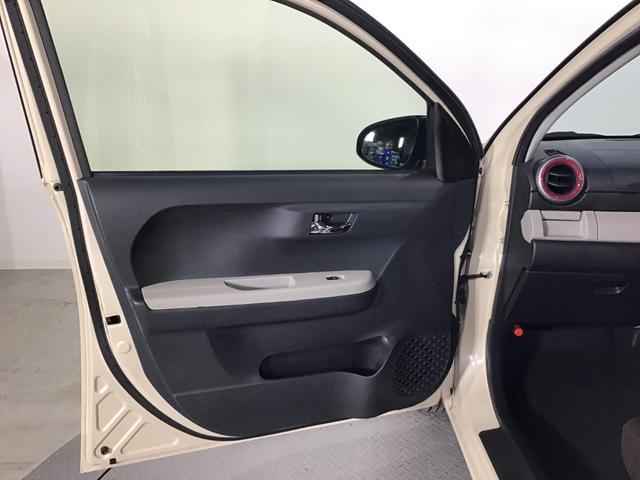 スタイル ホワイトリミテッド SAIII 4WD スマートアシスト LEDヘッドライト アイドリングストップ VSC(横滑り抑制機能) CDチューナー オートライト オートエアコン 運転席シートヒーター 前後コーナーセンサー プッシュスタート(24枚目)