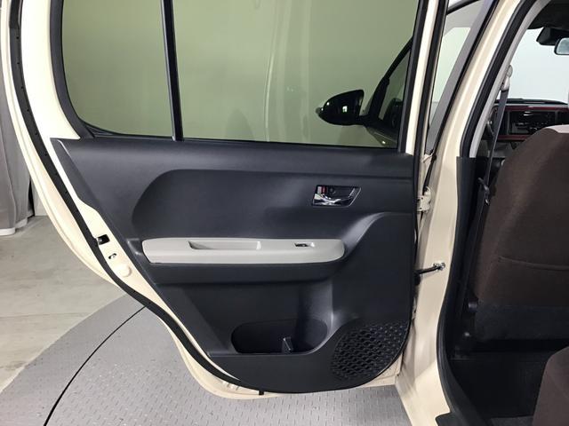 スタイル ホワイトリミテッド SAIII 4WD スマートアシスト LEDヘッドライト アイドリングストップ VSC(横滑り抑制機能) CDチューナー オートライト オートエアコン 運転席シートヒーター 前後コーナーセンサー プッシュスタート(25枚目)