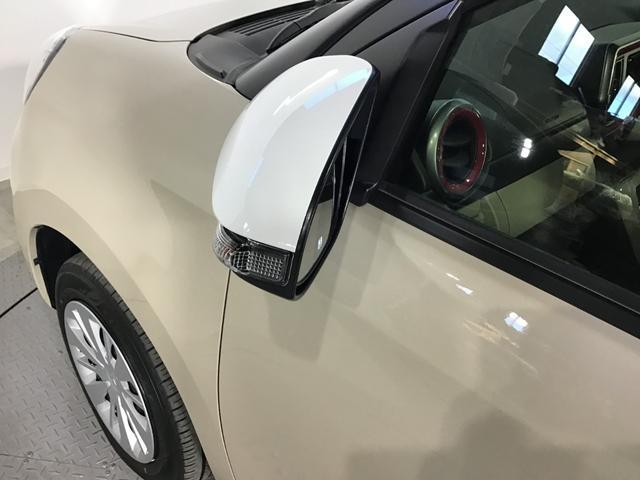 スタイル ホワイトリミテッド SAIII 4WD スマートアシスト LEDヘッドライト アイドリングストップ VSC(横滑り抑制機能) CDチューナー オートライト オートエアコン 運転席シートヒーター 前後コーナーセンサー プッシュスタート(27枚目)