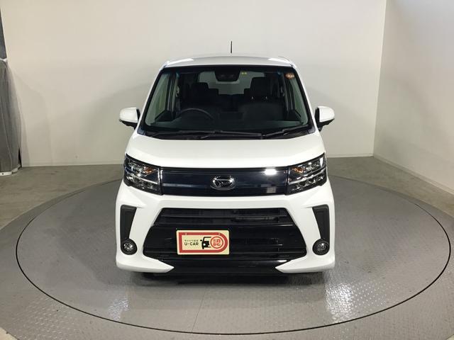 カスタム XリミテッドII SAIII 4WD スマートアシスト LEDヘッドライト アイドリングストップ VSC(横滑り抑制機能) プッシュスタート オーディオレス オートエアコン オートライト 運転席シートヒーター アルミホイール(2枚目)