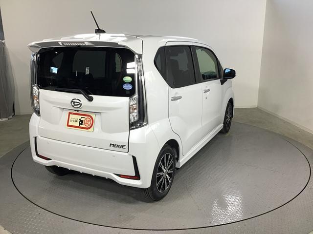 カスタム XリミテッドII SAIII 4WD スマートアシスト LEDヘッドライト アイドリングストップ VSC(横滑り抑制機能) プッシュスタート オーディオレス オートエアコン オートライト 運転席シートヒーター アルミホイール(5枚目)