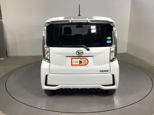 カスタム XリミテッドII SAIII 4WD スマートアシスト LEDヘッドライト アイドリングストップ VSC(横滑り抑制機能) プッシュスタート オーディオレス オートエアコン オートライト 運転席シートヒーター アルミホイール(6枚目)