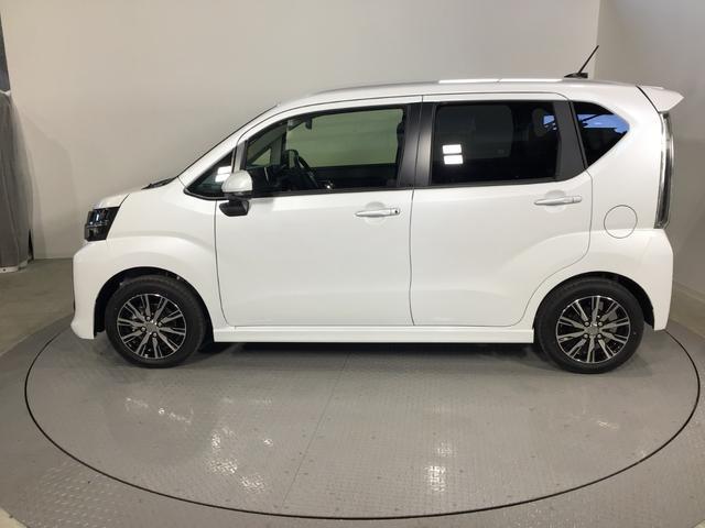 カスタム XリミテッドII SAIII 4WD スマートアシスト LEDヘッドライト アイドリングストップ VSC(横滑り抑制機能) プッシュスタート オーディオレス オートエアコン オートライト 運転席シートヒーター アルミホイール(8枚目)
