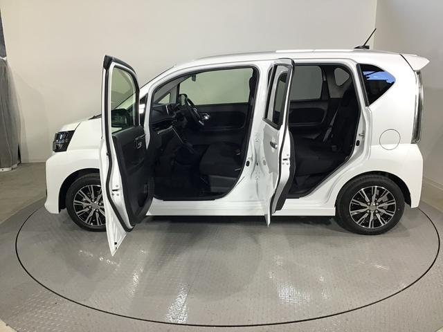 カスタム XリミテッドII SAIII 4WD スマートアシスト LEDヘッドライト アイドリングストップ VSC(横滑り抑制機能) プッシュスタート オーディオレス オートエアコン オートライト 運転席シートヒーター アルミホイール(9枚目)