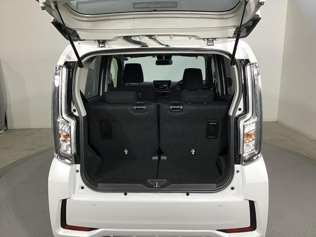 カスタム XリミテッドII SAIII 4WD スマートアシスト LEDヘッドライト アイドリングストップ VSC(横滑り抑制機能) プッシュスタート オーディオレス オートエアコン オートライト 運転席シートヒーター アルミホイール(10枚目)