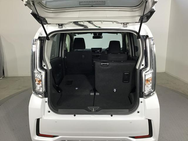 カスタム XリミテッドII SAIII 4WD スマートアシスト LEDヘッドライト アイドリングストップ VSC(横滑り抑制機能) プッシュスタート オーディオレス オートエアコン オートライト 運転席シートヒーター アルミホイール(11枚目)