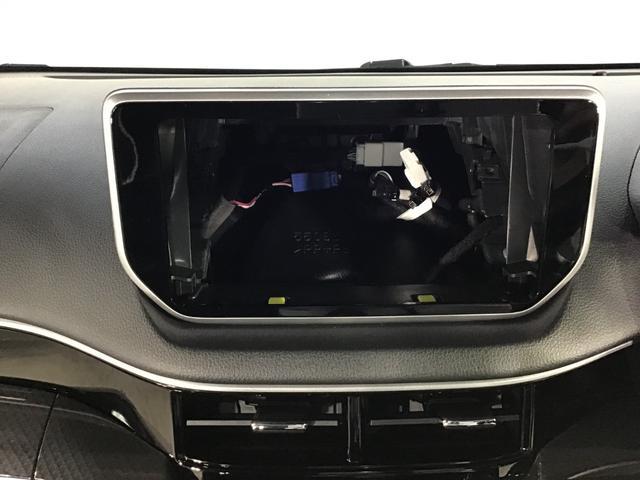 カスタム XリミテッドII SAIII 4WD スマートアシスト LEDヘッドライト アイドリングストップ VSC(横滑り抑制機能) プッシュスタート オーディオレス オートエアコン オートライト 運転席シートヒーター アルミホイール(15枚目)