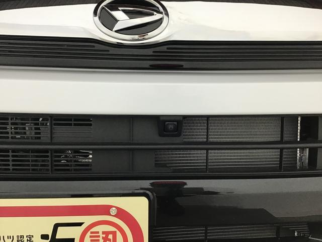 カスタム XリミテッドII SAIII 4WD スマートアシスト LEDヘッドライト アイドリングストップ VSC(横滑り抑制機能) プッシュスタート オーディオレス オートエアコン オートライト 運転席シートヒーター アルミホイール(23枚目)