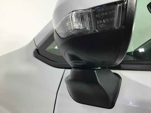 カスタム XリミテッドII SAIII 4WD スマートアシスト LEDヘッドライト アイドリングストップ VSC(横滑り抑制機能) プッシュスタート オーディオレス オートエアコン オートライト 運転席シートヒーター アルミホイール(24枚目)