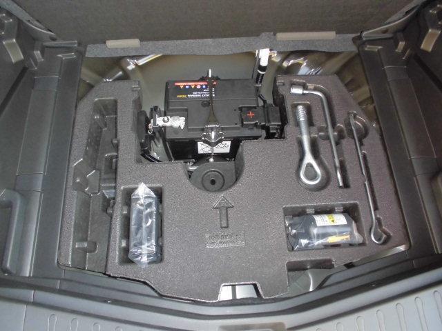 日産 ノート e-POWER X  エマージェンシーブレーキ VDC付き