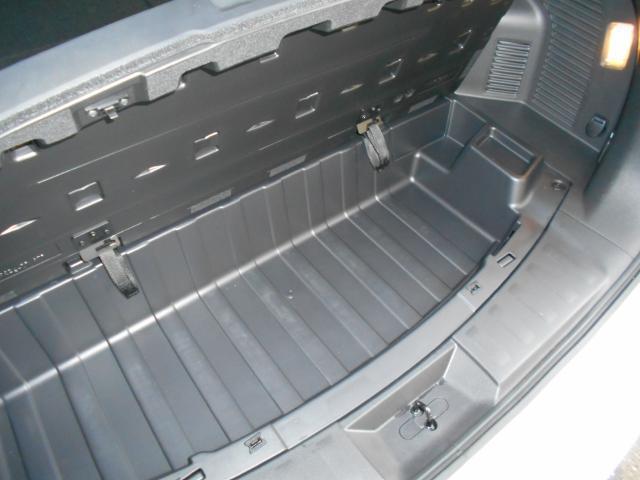 日産 エクストレイル 20Xハイブリッドエマージェンシーブレーキパッケージ