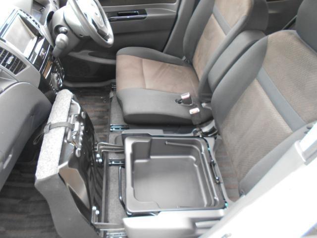 「日産」「ルークス」「コンパクトカー」「北海道」の中古車11