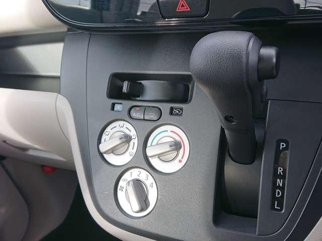 660 S 4WD エマージェンシーブレーキ キーレス(9枚目)