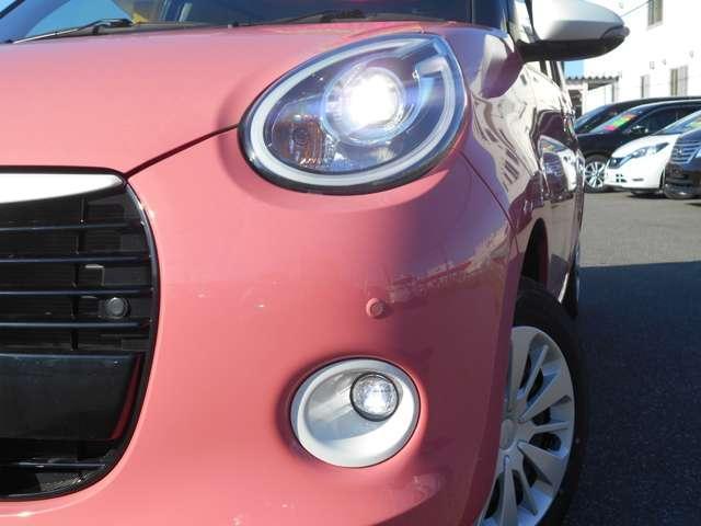 スタイル ホワイトリミテッド SAIII 1.0 スタイル ホワイトリミテッド SAIII 4WD ナビ非装着(3枚目)