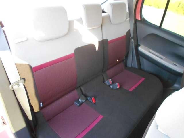 スタイル ホワイトリミテッド SAIII 1.0 スタイル ホワイトリミテッド SAIII 4WD ナビ非装着(13枚目)