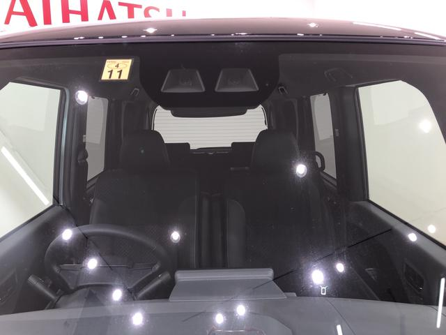カスタムRS 4WD(2枚目)