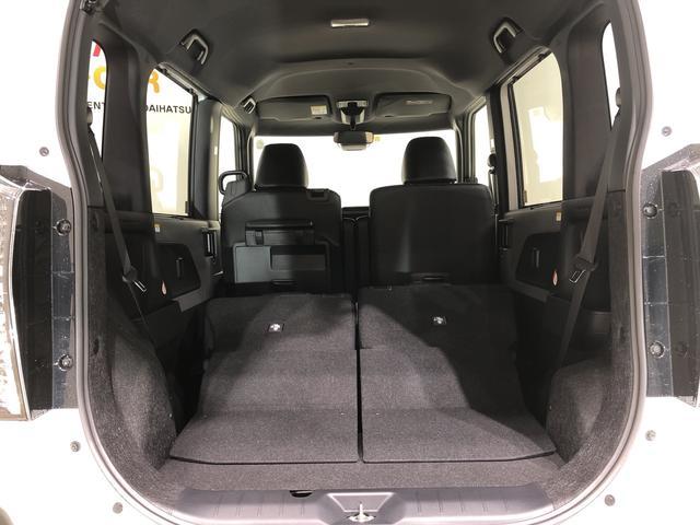 カスタムRS 4WD(16枚目)
