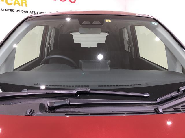 XリミテッドII SAIII 4WD CDチューナー キーフリー 衝突被害軽減システム(2枚目)