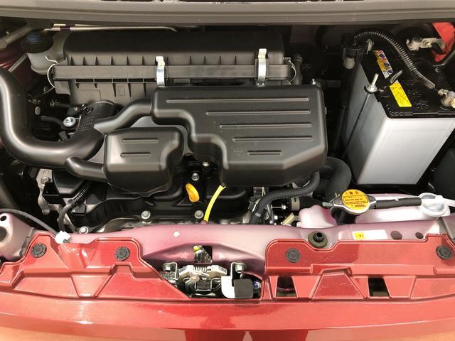 XリミテッドII SAIII 4WD CDチューナー キーフリー 衝突被害軽減システム(18枚目)