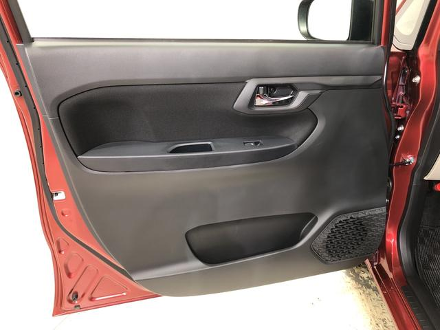 XリミテッドII SAIII 4WD CDチューナー キーフリー 衝突被害軽減システム(35枚目)