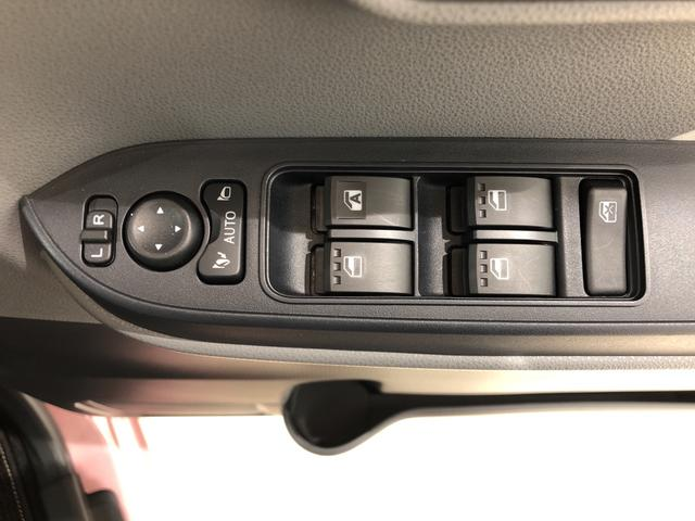 X 4WD ナビ バックカメラ キーフリー 電動スライドドア 衝突被害軽減システム(6枚目)