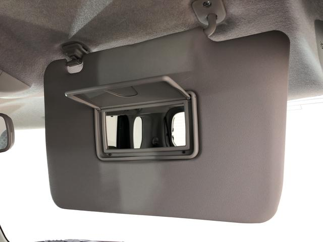 X 4WD ナビ バックカメラ キーフリー 電動スライドドア 衝突被害軽減システム(27枚目)