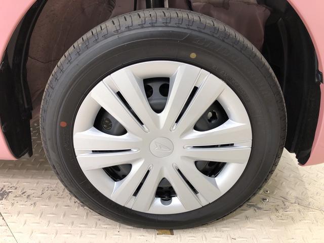 X 4WD ナビ バックカメラ キーフリー 電動スライドドア 衝突被害軽減システム(37枚目)
