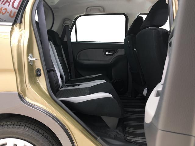 アクティバX リミテッド SAIII 4WD CDチューナー キーフリー 衝突被害軽減システム(4枚目)