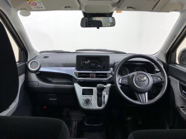 アクティバX リミテッド SAIII 4WD CDチューナー キーフリー 衝突被害軽減システム(5枚目)