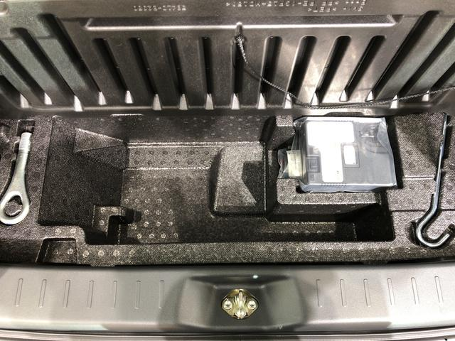アクティバX リミテッド SAIII 4WD CDチューナー キーフリー 衝突被害軽減システム(17枚目)