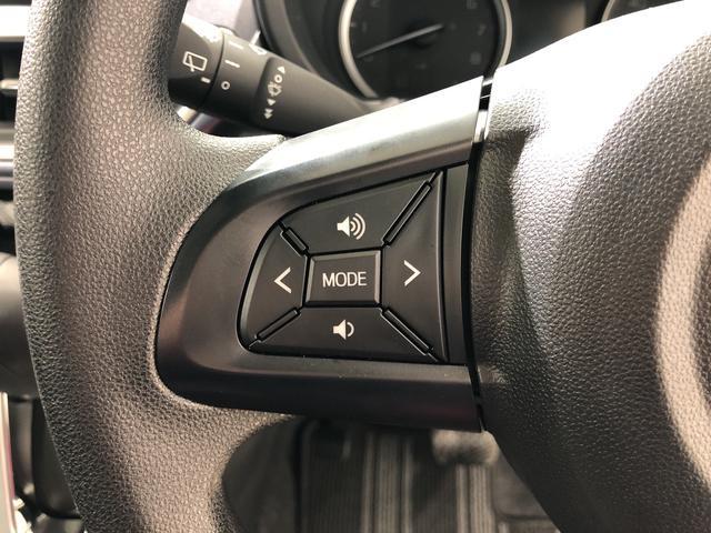 アクティバX リミテッド SAIII 4WD CDチューナー キーフリー 衝突被害軽減システム(26枚目)