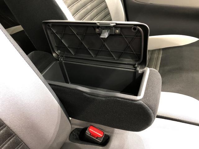 アクティバX リミテッド SAIII 4WD CDチューナー キーフリー 衝突被害軽減システム(30枚目)
