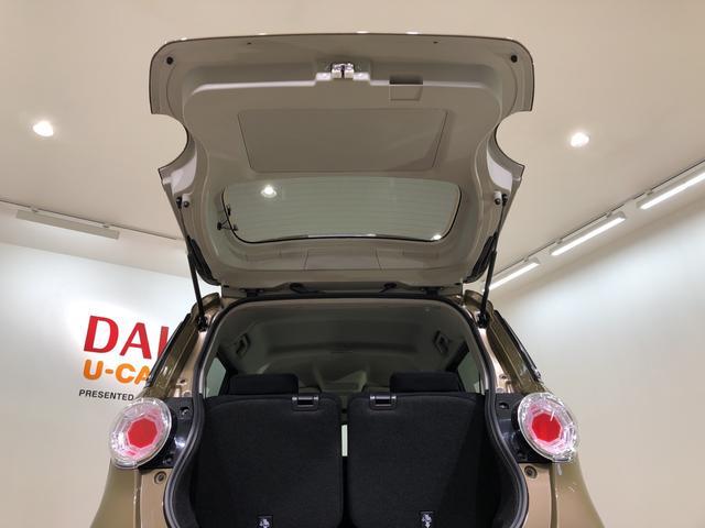 アクティバX リミテッド SAIII 4WD CDチューナー キーフリー 衝突被害軽減システム(31枚目)