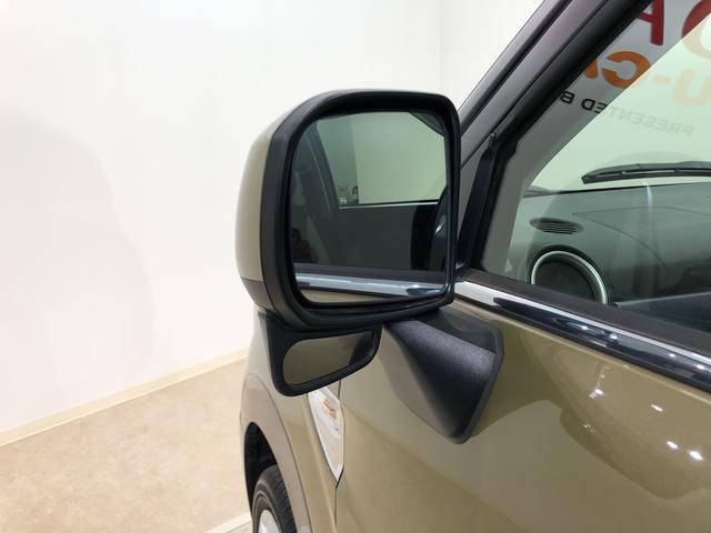 アクティバX リミテッド SAIII 4WD CDチューナー キーフリー 衝突被害軽減システム(34枚目)