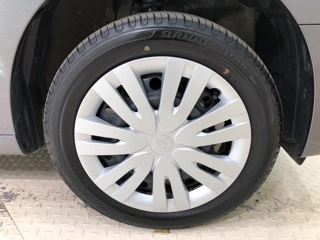 アクティバX リミテッド SAIII 4WD CDチューナー キーフリー 衝突被害軽減システム(37枚目)