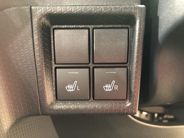 L 4WD CDチューナー キーレス 両側スライドドア 衝突被害軽減システム(28枚目)
