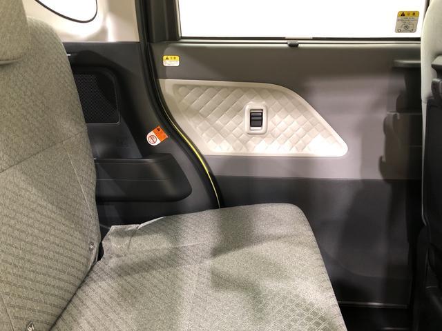 L 4WD CDチューナー キーレス 両側スライドドア 衝突被害軽減システム(36枚目)