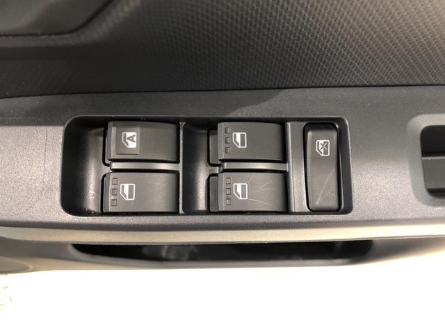 L 4WD CDチューナー キーレス(6枚目)