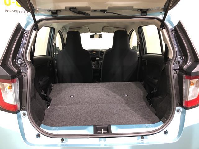 L 4WD CDチューナー キーレス(16枚目)