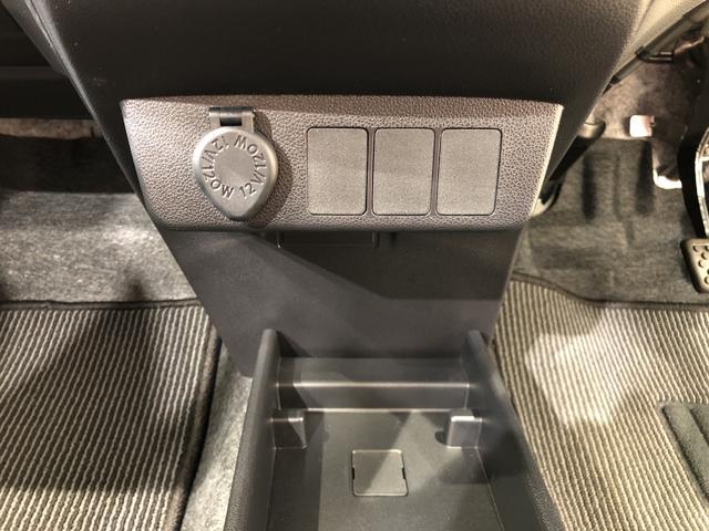 L 4WD CDチューナー キーレス(27枚目)