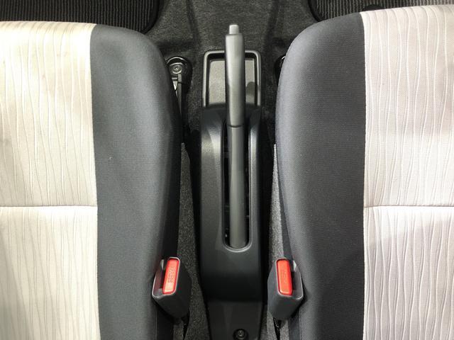 L 4WD CDチューナー キーレス(30枚目)