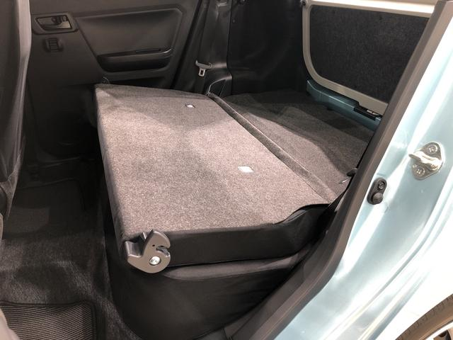 L 4WD CDチューナー キーレス(33枚目)
