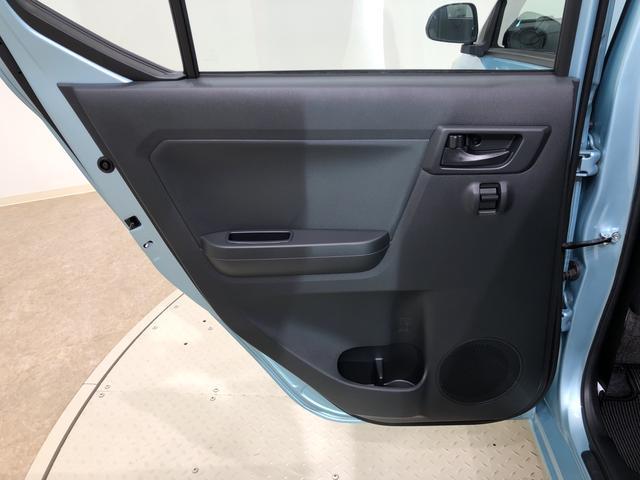L 4WD CDチューナー キーレス(36枚目)