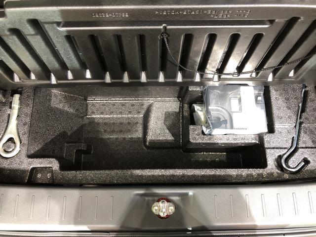 XリミテッドII SAIII 4WD CDチューナー キーフリー 衝突被害軽減システム(17枚目)