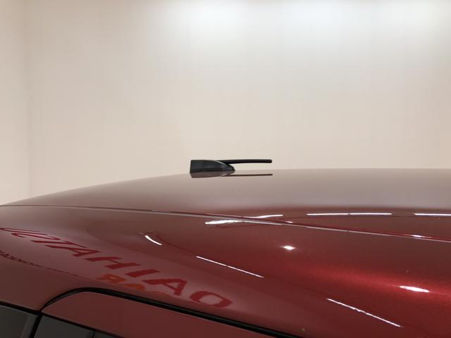 XリミテッドII SAIII 4WD CDチューナー キーフリー 衝突被害軽減システム(23枚目)