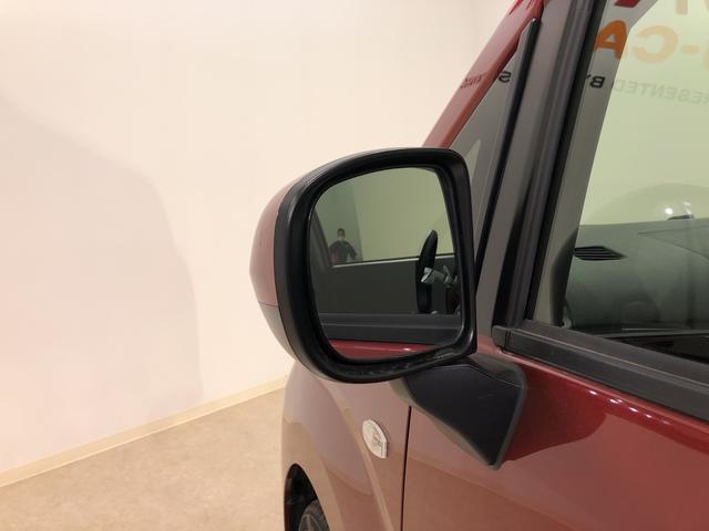 XリミテッドII SAIII 4WD CDチューナー キーフリー 衝突被害軽減システム(34枚目)