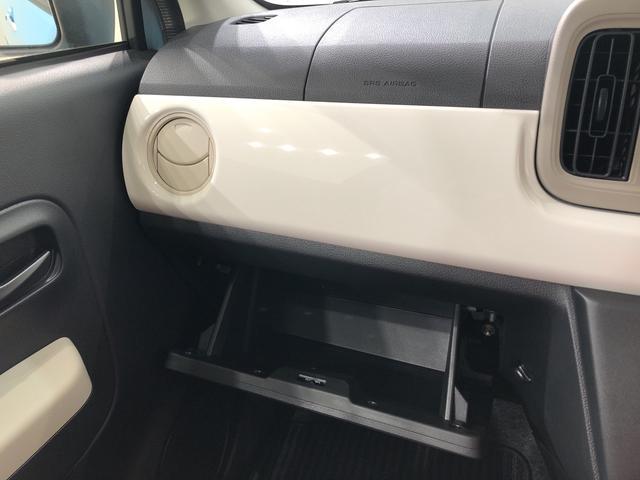 G リミテッド SAIII 4WD CDチューナー キーフリー 衝突被害軽減システム(11枚目)