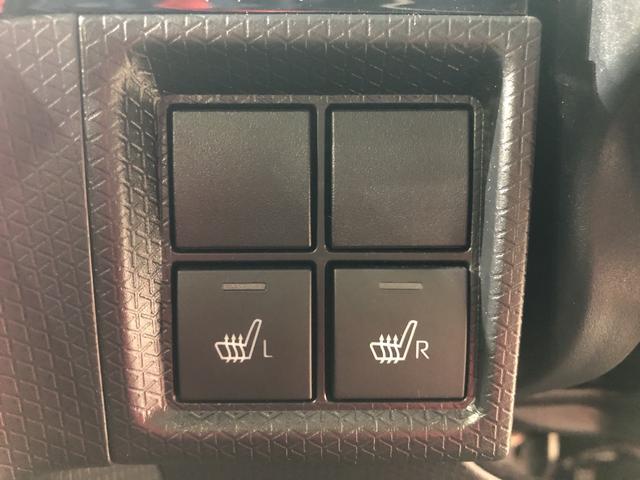 カスタムXセレクション 4WD CDチューナー キーフリー 両側電動スライドドア 衝突被害軽減システム(28枚目)