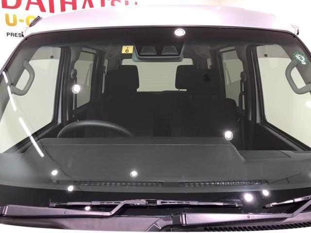クルーズSAIII 4WD CDチューナー キーレス 両側スライドドア(2枚目)