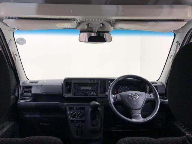 クルーズSAIII 4WD CDチューナー キーレス 両側スライドドア(5枚目)